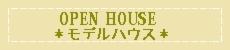 【創業30周年キャンペーン】家+クルマ 月々5万円台で!!